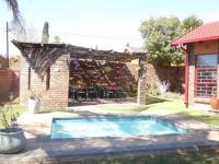 5 Bedroom 2 Bathroom House for Sale for sale in Hoeveldpark