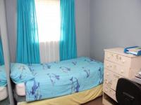 Bed Room 3 - 20 square meters of property in Bernadino Heights