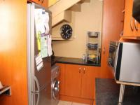 Kitchen - 11 square meters of property in Bernadino Heights