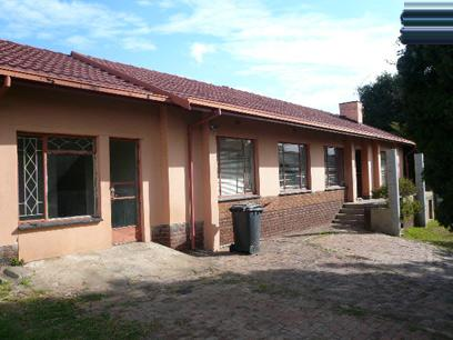 Standard Bank Repossessed 3 Bedroom House for Sale For Sale in Edenvale - MR24468