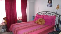 Bed Room 2 - 11 square meters of property in Primrose