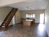 Kitchen of property in Port Alfred