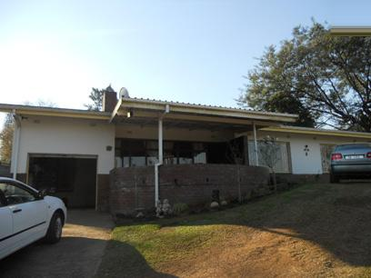 4 Bedroom House For Sale in Richmond KZN - Home Sell - MR24506