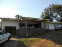 of property in Richmond KZN