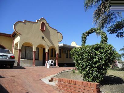 3 Bedroom House for Sale For Sale in Durban North  - Private Sale - MR24513