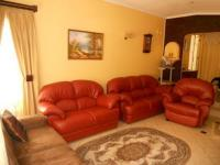 Lounges - 26 square meters of property in Durban North