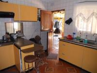 Kitchen - 13 square meters of property in Durban North