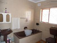 Bathroom 1 - 18 square meters of property in Durban North