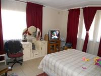 Main Bedroom - 18 square meters of property in Durban North