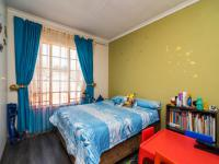 Bed Room 1 - 15 square meters of property in Kyalami Hills