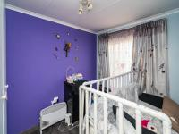 Bed Room 2 - 10 square meters of property in Kyalami Hills