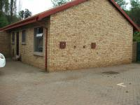 of property in Meyerton