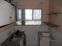 Kitchen - 6 square meters of property in Montclair