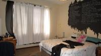 Main Bedroom - 15 square meters of property in Sunnyridge