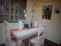Dining Room - 16 square meters of property in Bramley