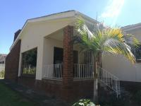 3 Bedroom 2 Bathroom House for Sale for sale in Vanes Estate