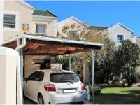 3 Bedroom 2 Bathroom House for Sale for sale in Lakeside (Capetown)