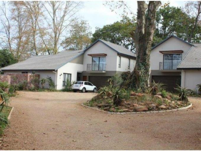 3 Bedroom House for Sale For Sale in Hillcrest - KZN - MR246665