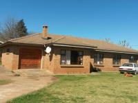 5 Bedroom 2 Bathroom House for Sale for sale in Kokstad