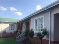 4 Bedroom 3 Bathroom House for Sale for sale in Kokstad