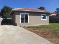 2 Bedroom 1 Bathroom House for Sale for sale in Kokstad