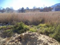 Land for Sale for sale in Kokstad