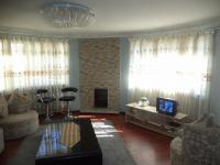 4 Bedroom 1 Bathroom House for Sale for sale in Kokstad