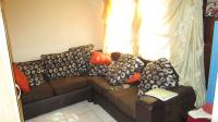 Lounges - 7 square meters of property in Etwatwa