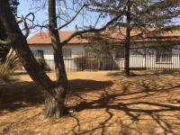 Smallholding for Sale for sale in Blue Hills