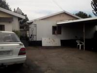 6 Bedroom 1 Bathroom House for Sale for sale in Queensburgh