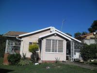 3 Bedroom 1 Bathroom House for Sale for sale in Queensburgh