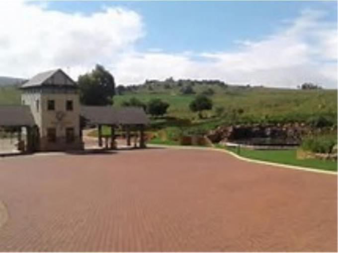 Land for Sale For Sale in Dullstroom - MR248011