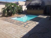 of property in Newlands - JHB