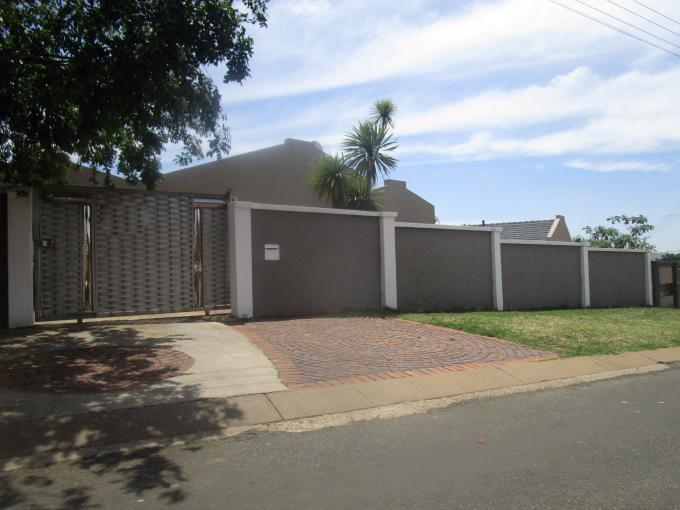 Houses For Sale In Mid Ennerdale Myroof Co Za
