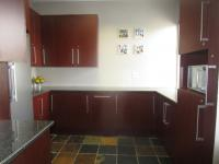 Kitchen - 15 square meters of property in Weltevreden Park