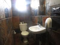 Bathroom 1 - 3 square meters of property in Weltevreden Park