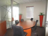Rooms - 227 square meters of property in Weltevreden Park