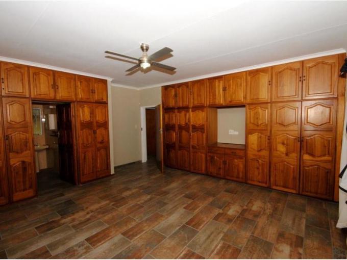 Kitchen Cupboards Middelburg Mpumalanga