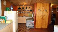 Kitchen - 23 square meters of property in Hibberdene