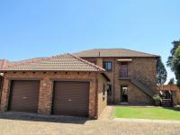 3 Bedroom 2 Bathroom Flat/Apartment for Sale for sale in Bedfordview
