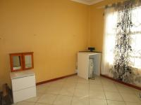 Bed Room 1 - 13 square meters of property in Goudrand