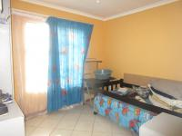 Bed Room 2 - 13 square meters of property in Goudrand