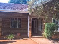 5 Bedroom 2 Bathroom House for Sale for sale in Karenpark