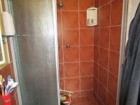 Main Bathroom - 4 square meters of property in Wilgeheuwel