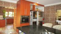 Kitchen - 18 square meters of property in Midstream Estate