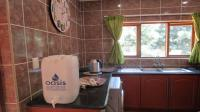 Scullery - 11 square meters of property in Midstream Estate