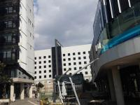 Commercial for Sale for sale in Menlyn