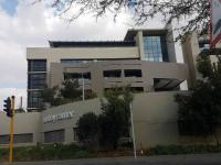 of property in Menlyn