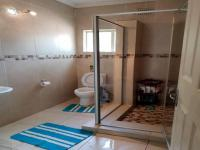 Bathroom 1 - 7 square meters of property in Lombardy East
