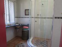 Main Bathroom - 10 square meters of property in Lombardy East